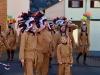 Karneval06.02.16Schuster009
