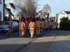 Karneval06.02.16Schuster013
