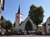 1050-Jahr-Feier07.08.16_Stefan_Münzel030