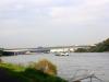 13_Rheinufer Bendorfer Brücke
