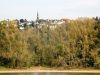 15_Rheinufer Weitersburg