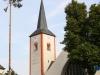 4_Pfarrkirche St. Martin