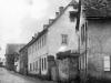 Haus Münzel/Kaiser-Otto-Str.
