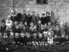 Kindergarten1925