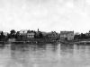 Oberdorf_1930