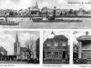 Postkarte Kesselheim_1930