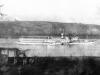 Schaufelraddampfer_1930
