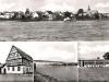 Kesselheim1969
