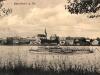 Kesselheim_vor1915