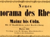 Rheinpanorama_Titel_1868
