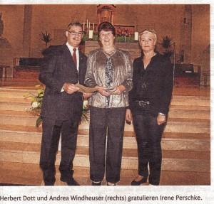 Ehrensiegel2015002