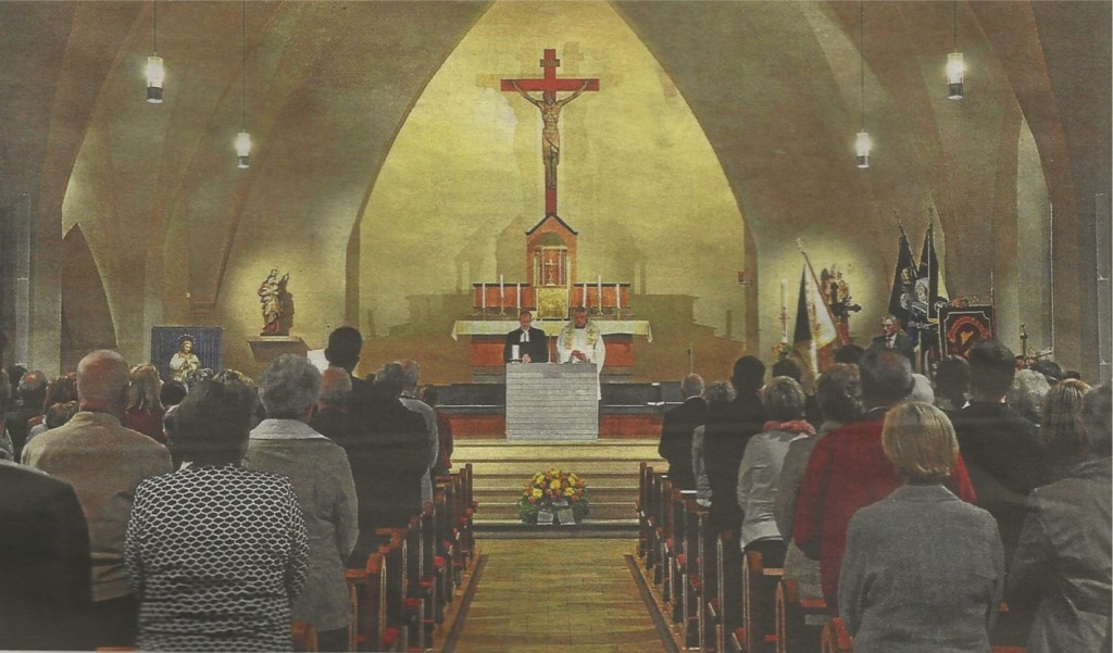Kirche08.05.15