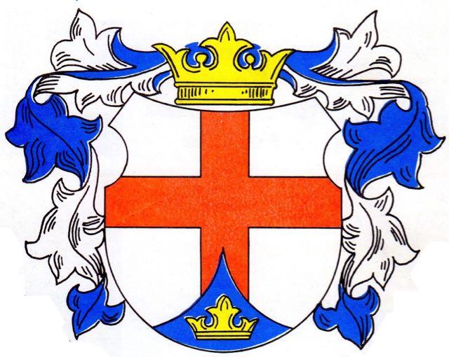 Wappen_Kesselheim_kl