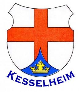 Wappen_Kesselheim_modern