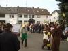 Kirmesgesellschaft Kesselheim