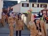 Karneval06.02.16Schuster011
