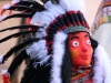 Karneval06.02.16 022