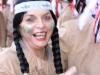 Karneval06.02.16 026