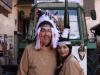 Karneval06.02.16 029