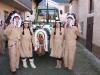 Karneval06.02.16 032