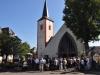 1050-Jahr-Feier07.08.16_Stefan_Münzel028