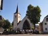 1050-Jahr-Feier07.08.16_Stefan_Münzel029