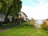 12 Rheinufer Halferhof