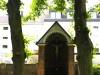 18_Friedhofskreuz