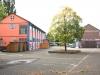 32_Grundschule Kesselheim
