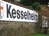 38_Leinpfad Kesselheim