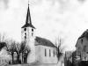 Alte_Kirche_vor1909