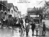 Hochwasser_1930