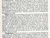 Rheinpanorama_Text_1868