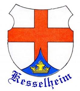 Wappen_Kesselheim_ohne